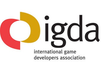 International Game Developers Association Now Offers Healthcare