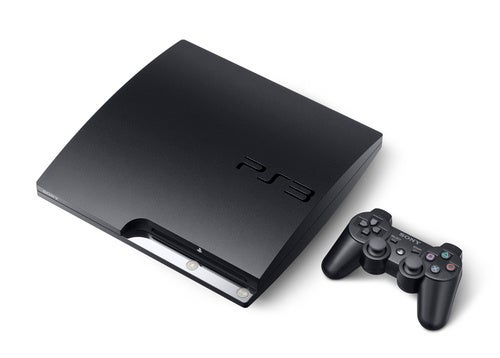 "Sony Still Losing Money on Every PS3 Slim, But Not the ""Platform"""