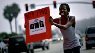 While a Serial Killer Was Murdering Black Women, the LAPD Stayed Quiet