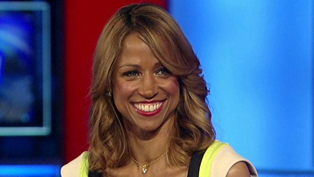 Dionne From Clueless Might Be Starring on Fox News
