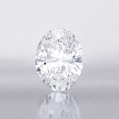 You Can Spend $100 Million on These Two Diamonds