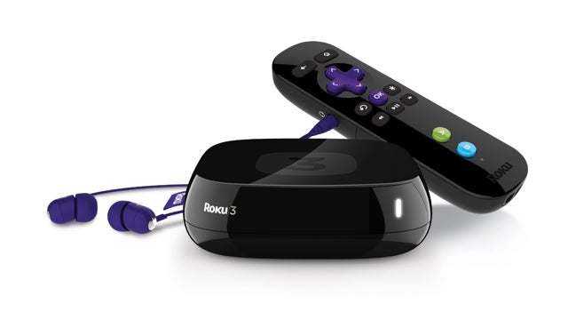 $80 AirPlay Speaker, the Best Roku, and the Best Shave [Deals]