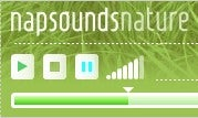 Napsounds Generates Daily Power Nap Soundtracks