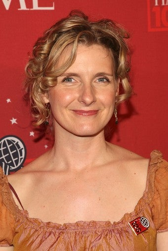 Will Elizabeth Gilbert's Second Memoir Be Less Annoying Than Her First?