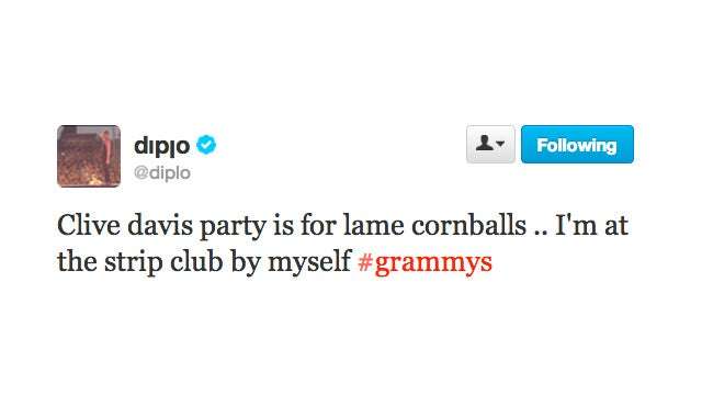 Hacker Uses Alicia Keys' Twitter Account to Tweet Out Drake Lyrics