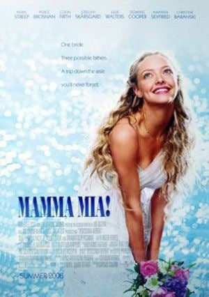 Brits Are Dangerously Obsessed With Mamma Mia!