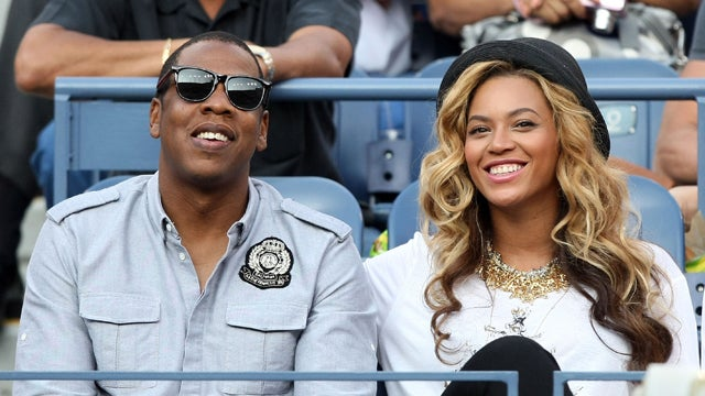 Beyonce Reveals Due Date, Says Pregnancy 'Already Has Changed My Life'