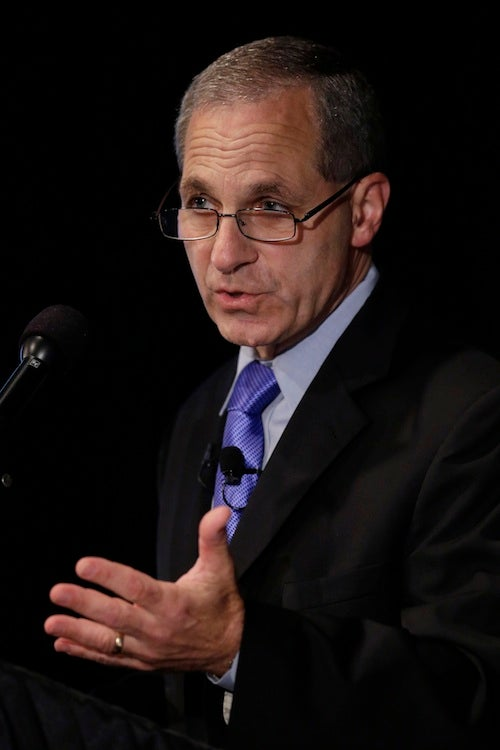 The Freeh Group Acknowledges Some Mistakes In Its Report On Penn State