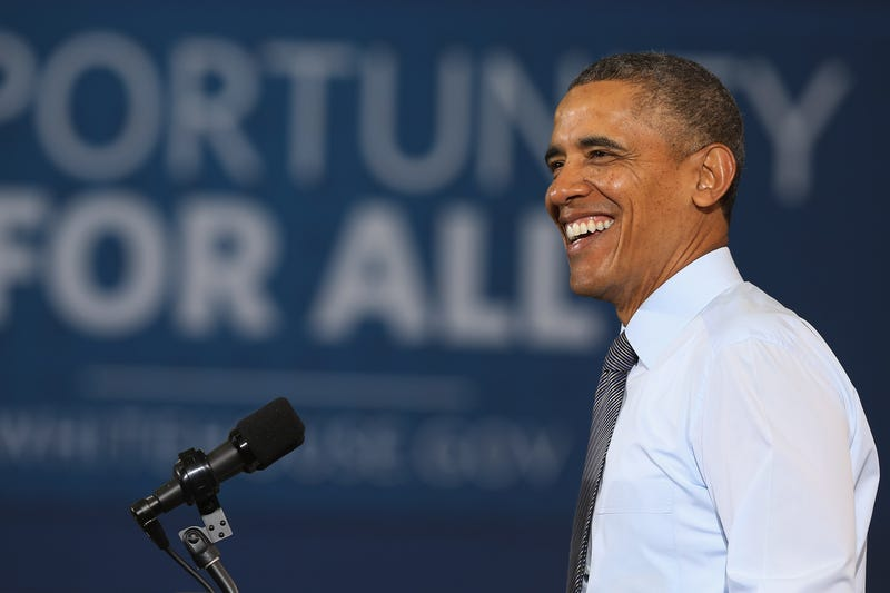 What Is Obama's Magical New Retirement Plan?