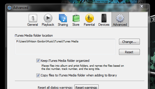 How Can I Transfer Music from My iPod or iPhone to My Computer?