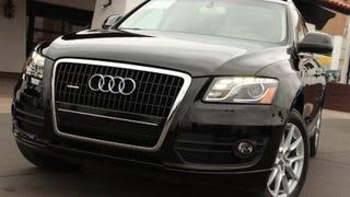 Top Luxury Budget AWD Winter Bosses