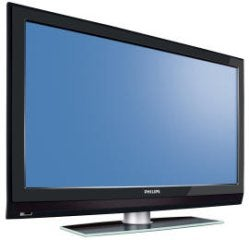 Philips Goofs on Pricing for 63-inch Display