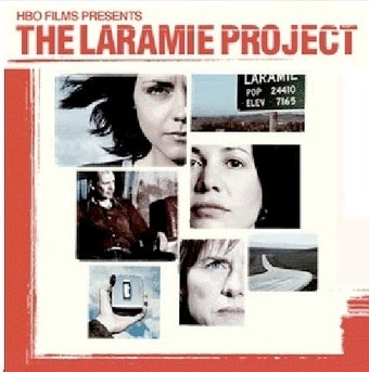 From the Culture War Trenches: Report from a Kinkaid School Performance of The Laramie Project
