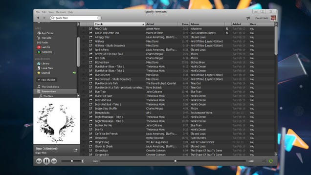 how to make a joint playlist on spotify