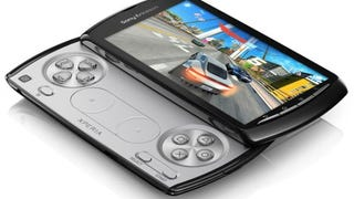 Why Don't We Have Smartphone Reviews for Gamers?