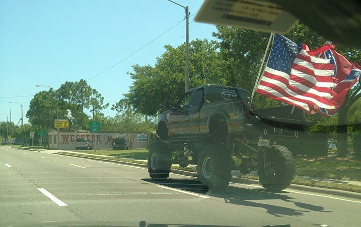 Some 'Murica for your Monday