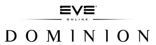 Eve Online: Dominion Coming This Winter