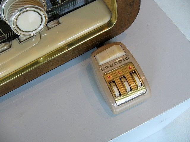 9 Remote Gallery