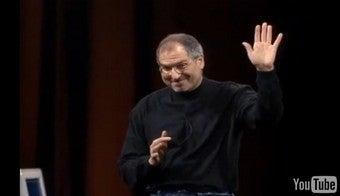 Deliver Polished Presentations Steve Jobs Style