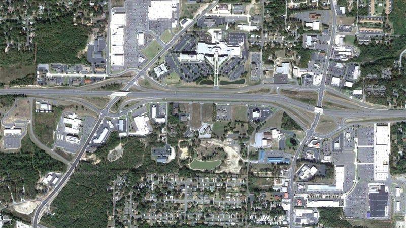 Ten Ways City Planners Screw Up Traffic LIghts