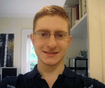 The Tragic Story of Tyler Clementi, Rutgers' Webcam Voyeurism Victim