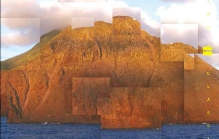 19 fictional islands you can visit now that Lost is over