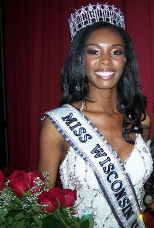 Miss USA Contestant Confesses to Identity Theft