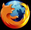 Best Firefox userchrome.css Tweaks?