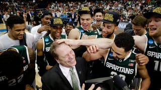 Yes, Flying Parents To The Final Four Is Paying Players