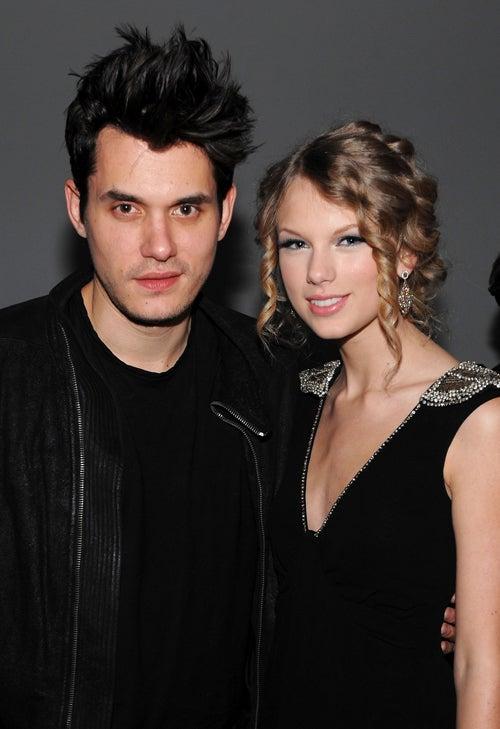 Did John Mayer Sleep With Taylor Swift & Break Her Teenage Heart?