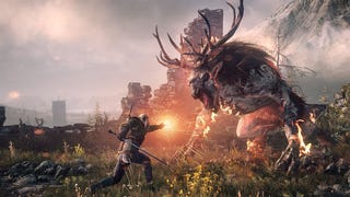 What is Best in Life? Witcher 3