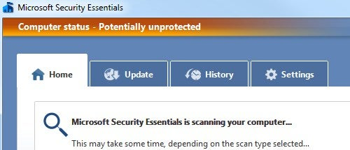 Stop Paying for Windows Security; Microsoft's Security Tools Are Good Enough