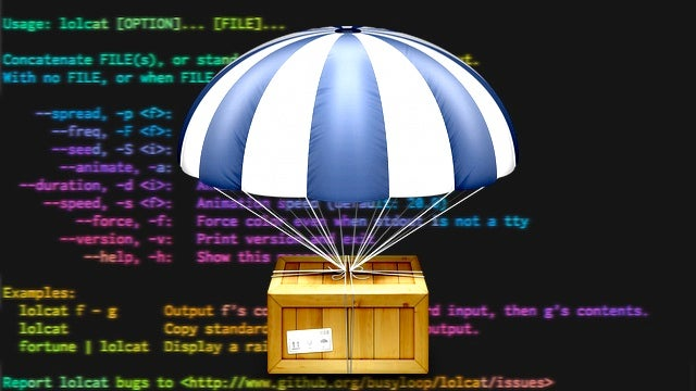 Enable AirDrop Over Ethernet, Even on Unsupported Macs and Hackintoshes