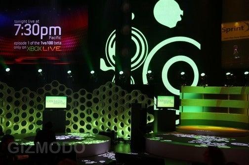 Microsoft E3 Keynote Archive