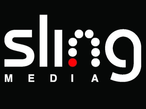 Sling Media to be Acquired by EchoStar for $380 Million