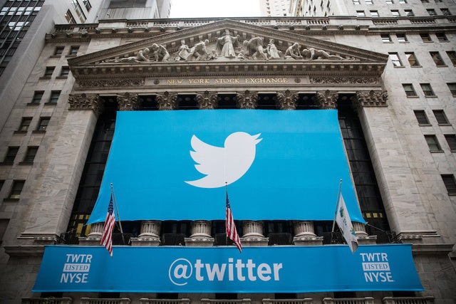 Twitter Refused to Answer SEC Questions About the Profitability of Ads