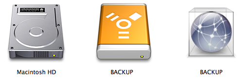 Geek to Live: Complete, free Mac backup