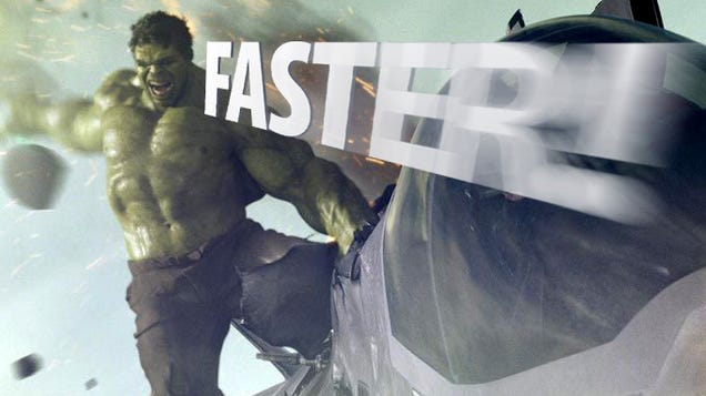 New Internet Video Standard to Allow Twice-as-Fast Movie Downloads