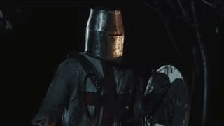 A Predator Hunts Medieval Knights In This Action-Packed Fan Film