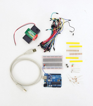 Give the Gift of DIY with These Kits for the Maker in Your Life