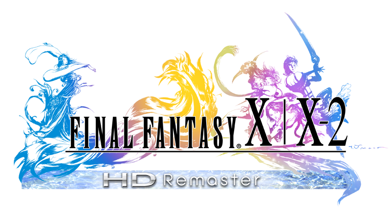 Revisiting an Old Friend: A Discussion of FFX HD