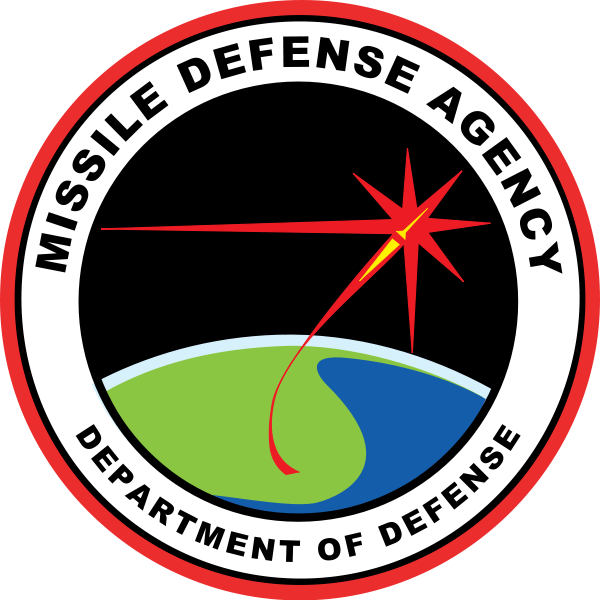 Here's Why the U.S. Missile Defense System Is Utterly Broken