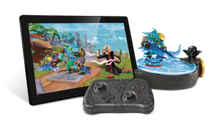 The Next <em>Skylanders</em> Is Coming To Tablets... The Same Day As Consoles