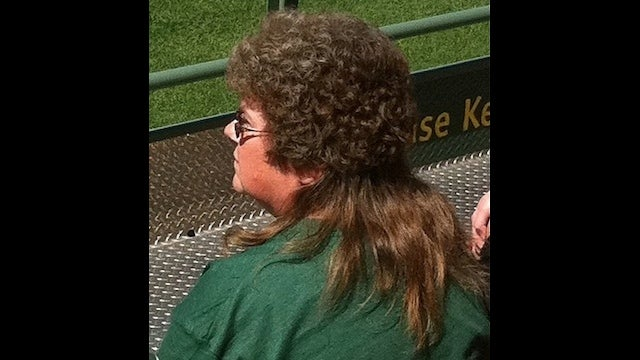 HOLY SHIT MIDWEST MULLET PERM