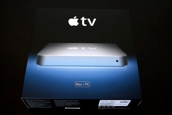 Apple TV: Worth It?