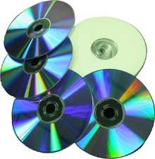 DVD Copying on the Chopping Block