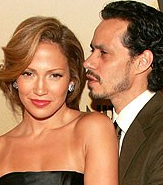 JLo's Baby To Drop This Spring