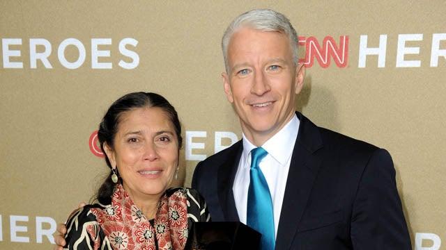 Women's Health Advocate Wins 'CNN Hero Of The Year'
