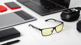 Get 20% off Gunnar Computer Eyewear and a 30 Day Guarantee