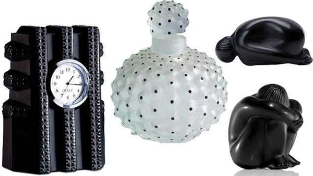 A Guide to Kim Kardashian's Tacky Wedding Registry